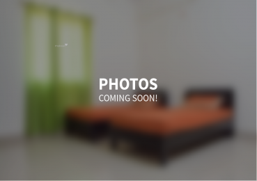 1100 sqft, 2 bhk Apartment in Builder Project Pisoli, Pune at Rs. 15600