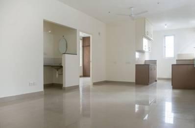 1200 sqft, 2 bhk Apartment in Builder Project Kanakapura Road Beyond Nice Ring Road, Bangalore at Rs. 12000