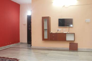 1200 sqft, 2 bhk Apartment in Builder Project Mozampura, Hyderabad at Rs. 25000