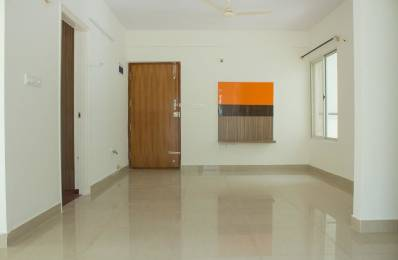 700 sqft, 2 bhk Apartment in Builder Project BDS Layout, Bangalore at Rs. 18800