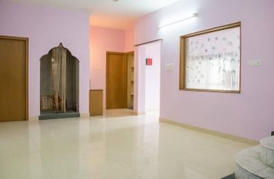 1600 sqft, 3 bhk Villa in Builder Project Jambusavari Dinne Road, Bangalore at Rs. 24000