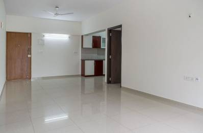 1600 sqft, 3 bhk Apartment in Builder Project Kudlu Road, Bangalore at Rs. 29000
