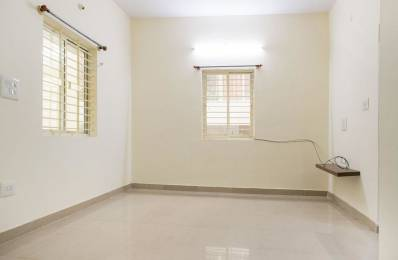 400 sqft, 1 bhk IndependentHouse in Builder Project Ramanashree Enclave, Bangalore at Rs. 13000