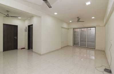 800 sqft, 2 bhk Apartment in Builder Project Fish Market Area, Mumbai at Rs. 58000
