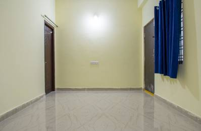1300 sqft, 2 bhk Apartment in Builder Project Sri Venkateshwara Colony, Hyderabad at Rs. 13000