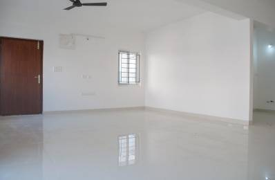 2150 sqft, 3 bhk Apartment in Builder Project Kyettaian Gouda Nilayam, Hyderabad at Rs. 27500