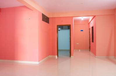1100 sqft, 2 bhk IndependentHouse in Builder Project Swathantra Nagar, Bangalore at Rs. 17500