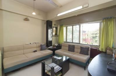 350 sqft, 2 bhk Apartment in Builder Project Andheri West Fish Market Area, Mumbai at Rs. 48000