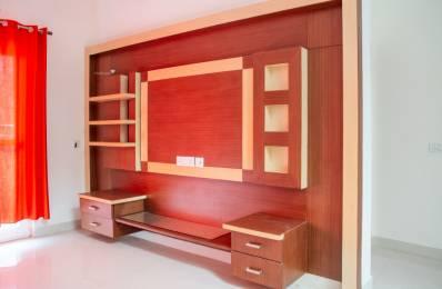 3590 sqft, 4 bhk Villa in Builder Project Hanuma Reddy Layout, Bangalore at Rs. 60000