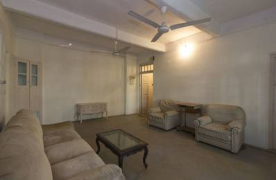600 sqft, 1 bhk Apartment in Builder Project Parsi Colony, Mumbai at Rs. 44000