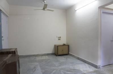 670 sqft, 1 bhk Apartment in Builder Project Jayraj Nagar near Yogi Nagar, Mumbai at Rs. 26000