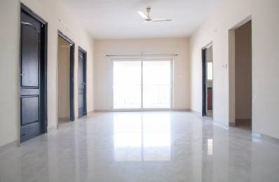 2000 sqft, 3 bhk Apartment in Builder Project Hafeezpet, Hyderabad at Rs. 29500
