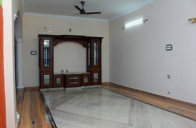 3000 sqft, 5 bhk IndependentHouse in Builder Project Radha Krishna Nagar, Hyderabad at Rs. 30000