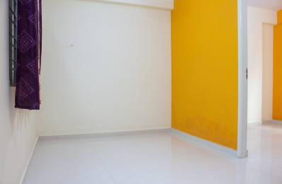 320 sqft, 1 bhk Apartment in Builder Project Maruthi Nagar, Madivala, Bangalore at Rs. 14000