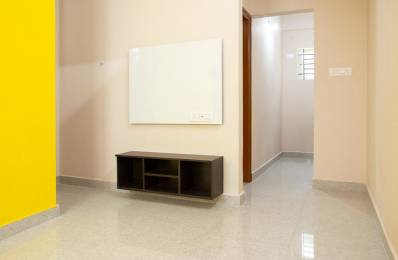 400 sqft, 1 bhk IndependentHouse in Builder Project Sri Venkateswara Layout, Bangalore at Rs. 13500