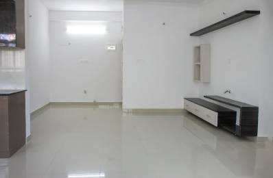 1400 sqft, 2 bhk IndependentHouse in Builder Project Indraprastha Spiritual Colony, Bangalore at Rs. 17000