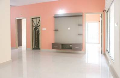 1000 sqft, 2 bhk Apartment in Builder Project Hulimavu Main, Bangalore at Rs. 16000