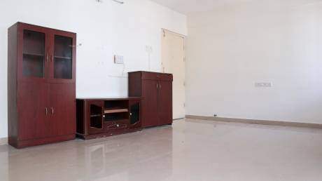 1300 sqft, 3 bhk Apartment in Builder Project Sector R2, Pune at Rs. 21000