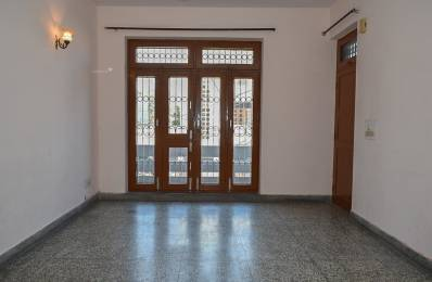 2250 sqft, 3 bhk IndependentHouse in Builder Project Sector 9 Faridabad, Faridabad at Rs. 14000