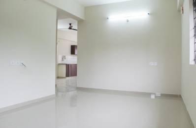 1000 sqft, 2 bhk Apartment in Builder Project Kempapura, Bangalore at Rs. 20000