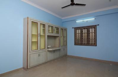 1400 sqft, 3 bhk Apartment in Builder Project DK Enclave, Hyderabad at Rs. 23000
