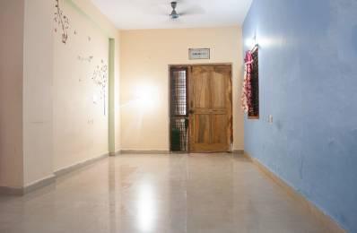 1500 sqft, 2 bhk Apartment in Builder Project Sri Venkateshwara Colony, Hyderabad at Rs. 15000