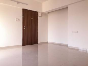 1065 sqft, 2 bhk Apartment in Builder Project KondhwaUndriSaswad Road, Pune at Rs. 9500