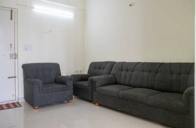 1127 sqft, 2 bhk Apartment in Builder Project Nallurhalli, Bangalore at Rs. 30000