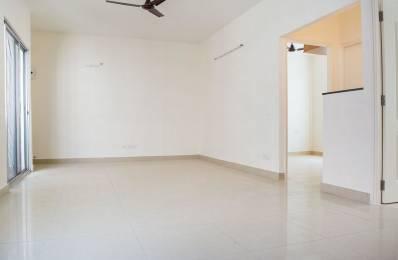 1200 sqft, 2 bhk Apartment in Builder Project Kanakapura Road Beyond Nice Ring Road, Bangalore at Rs. 12600