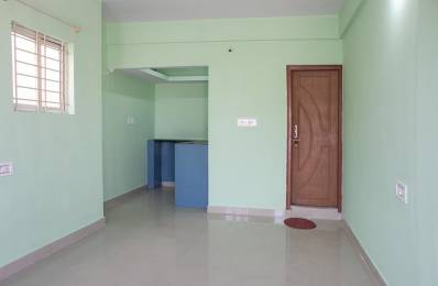 180 sqft, 1 bhk IndependentHouse in Builder Project Sector 7 HSR Layout, Bangalore at Rs. 8500