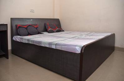 1000 sqft, 1 bhk IndependentHouse in Builder Project Sector 55, Gurgaon at Rs. 11800