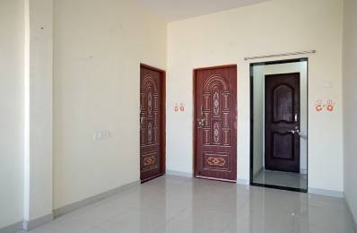 560 sqft, 2 bhk Apartment in Builder Project Gaikwad Vasti, Pune at Rs. 10500