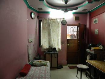 350 sqft, 2 bhk IndependentHouse in Builder Project Sector 15 Vashi, Mumbai at Rs. 30000