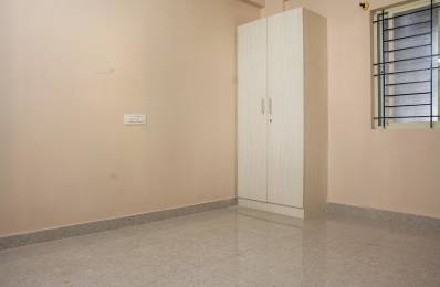 200 sqft, 1 bhk IndependentHouse in Builder Project Sri Venkateswara Layout, Bangalore at Rs. 7500