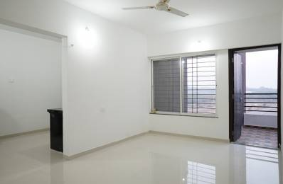 950 sqft, 2 bhk Apartment in Builder Project Ravet, Pune at Rs. 13600