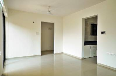 850 sqft, 2 bhk Apartment in Builder Project Marunji, Pune at Rs. 15500