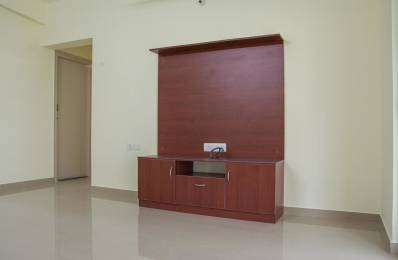 1200 sqft, 3 bhk Apartment in Builder Project Janankshi Layout, Bangalore at Rs. 27000