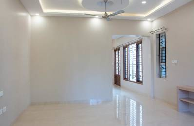 2400 sqft, 4 bhk IndependentHouse in Builder Project 13th Main, Bangalore at Rs. 1.2500 Lacs