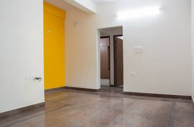 900 sqft, 2 bhk Apartment in Builder Project Shivanagar, Bangalore at Rs. 21000