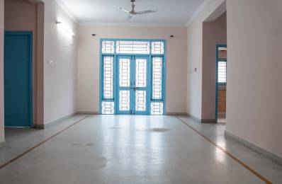1450 sqft, 3 bhk Apartment in Builder Project Jubilee Hills, Hyderabad at Rs. 39000