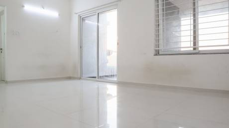 950 sqft, 2 bhk Apartment in Builder Project Mohan Nagar Co Op Society, Pune at Rs. 19500