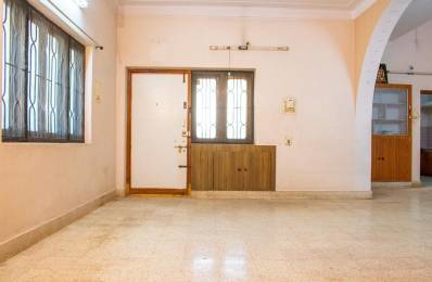 2235 sqft, 3 bhk IndependentHouse in Builder Project Durga Vihar Colony, Hyderabad at Rs. 24500