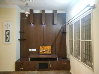 1400 sqft, 3 bhk Apartment in Builder Project  6 Service Rd Chinappa Layou, Bangalore at Rs. 40000