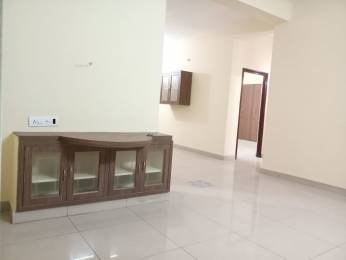 1200 sqft, 2 bhk Apartment in Builder Project Vasanth nagar, Hyderabad at Rs. 17000