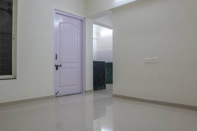 430 sqft, 2 bhk Apartment in Builder Project Chimbali, Pune at Rs. 11100