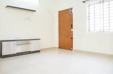 1000 sqft, 1 bhk IndependentHouse in Builder Project Vibgyor High School Road, Bangalore at Rs. 13700