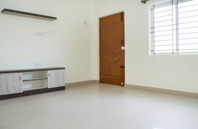 1000 sqft, 1 bhk IndependentHouse in Builder Project Vibgyor High School Road, Bangalore at Rs. 13500