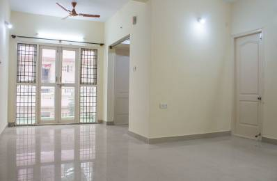 1000 sqft, 2 bhk Apartment in Builder Project Nanja Reddy Colony, Bangalore at Rs. 28900
