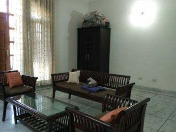 1000 sqft, 1 bhk IndependentHouse in Builder Project Pocket D 1, Faridabad at Rs. 7500