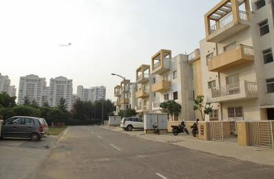 1800 sqft, 4 bhk IndependentHouse in Builder Project Sector 82, Faridabad at Rs. 15000